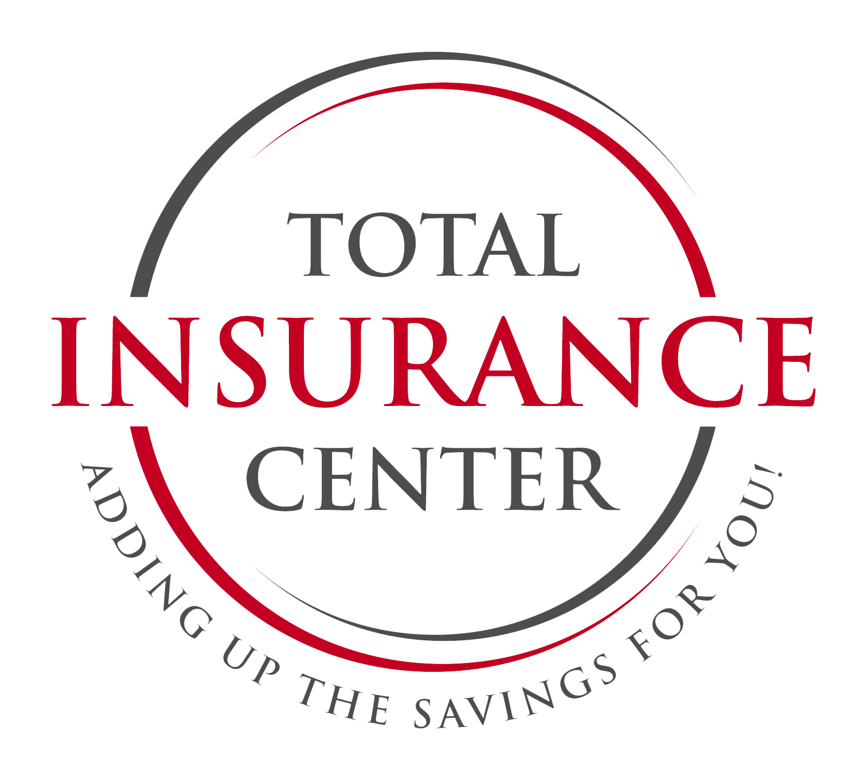 Total Insurance Agency